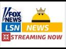 CNN News Live Hearing on Trump Russia Ties CNN LIVE NEWS Donald Trump Morning News CNN Live News