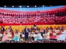 Espana Cani by Andre Rieu Live Maastricht 9th July 2015