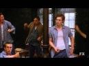 The Name Game - American Horror Story Asylum (Full Scene)
