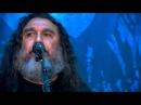 Slayer - Live at Wacken 2014 Full show HQ