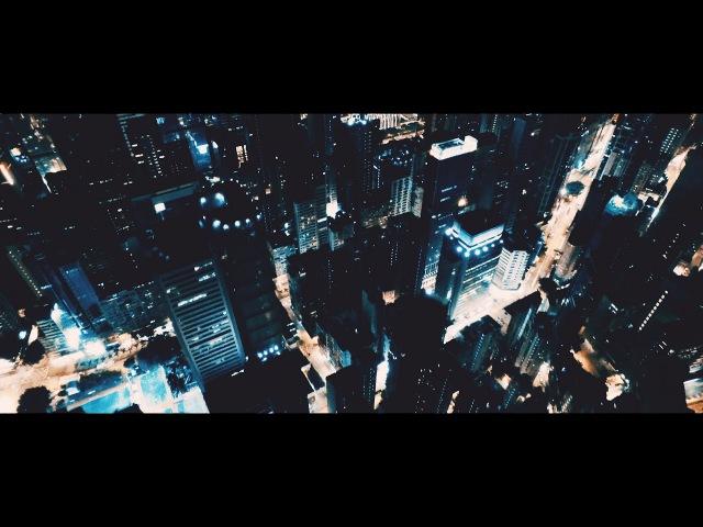 Northlane Mesmer Album Trailer