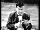 Domenico Cimarosa Concerto for trumpet (44) - Allegro giusto