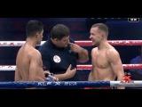 Mohamed Mezouari (MOROCCO) vs Dzianis Zuev (BELARUS) – Kunlun Fight 56 - WORLD MAX Reserve bout mohamed mezouari (morocco) vs dz