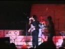 Виктор Цой гр Кино Концерт в Олимпийском 5 5 1990