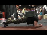 12 силовых упражнений на пресс. 12 cbkjds[ eghf;ytybq yf ghtcc.