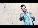 Saiid Sayad - Dilem dar megira - Official video HD - New Afghan song