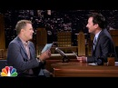 Think Fast with Will Ferrell