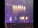 Instagram post by Soy Luna Multicouples • Mar 25, 2017 at 8:12pm UTC