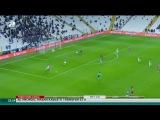 Quaresma'dan klas gol! Beşiktaş - Darıca Gençlerbirliği (19 Ocak 2017) A Spor