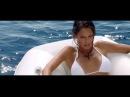 Музыка из рекламы Dolce Gabbana Light Blue Eau Intense (Дольче Габбана - Лайт-Блю) (2017)