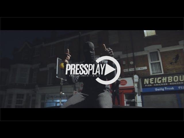 RV X Headie One - How Many (Music Video) DrillersXtrappers @starishent @itspressplayent