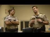 Dakota County Sheriff's Office Dance &amp Lip Sync Challenge
