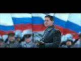 Жанна Бичевская  Мы русские