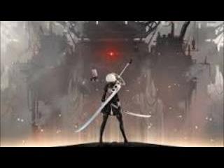 Nightcore- NieR: Automata OST - A Beautiful boss
