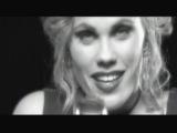20 Fingers Feat  Roula             Lick It (1995)