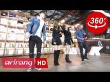 360 Video K.A.R.D(