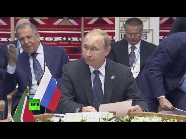 БМ Жёсткий разбор с Петром Осиповым Почему грузоперевозки не для него