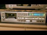 Kajagoogoo - Too Shy (vinylcassette)