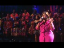 Gloria Gaynor performs I Will Survive at Mandela Day 2009 from Radio City Music Hall