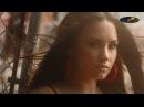 Premiere Demi Lovato feat Jax Jones Stefflon Don Instruction