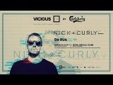 Nick Curly &amp Da Rua - Vicious Live
