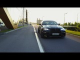 BMW X6M | OPERATOR