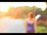 Helly Larson - Dreams Of Me (Babak Shayan Remix)