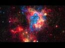 Marc Romboy-Hypernova Original mix