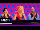 RuPaul's Drag Race | 7 Fiercest Quotes