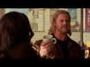 Прикол подборка к фильму Тор