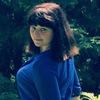 Yulia Yakimenko