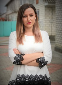 Татьяна Литовкина