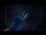 Marvel Collector Corps X-Men Teaser Teaser!! Funko POP Russia Фанко ПОП Россия