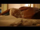Шикарное романтическое свидание #Романтический клип про любовь #История любви #Love story #LUCKY - YouTube