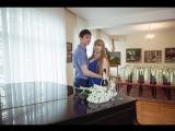 Наше необычное love story=)))