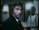 Выстрел (1966) – фрагмент из экранизации повести А.С. Пушкина.