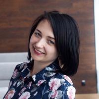 Наталия Гибельгаус