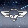 SpaceSynth.Ru :: Русскоязычный SpaceSynth портал