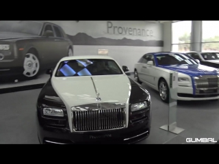 CoD | Visiting WORLDS LARGEST BMW Dealership in Abu Dhabi
