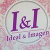 Ideal&Imagen