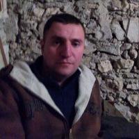 Вадим Гринчевський