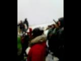 Ворскла (Полтава) - Динамо (Київ) (03.12.2016) 2-2