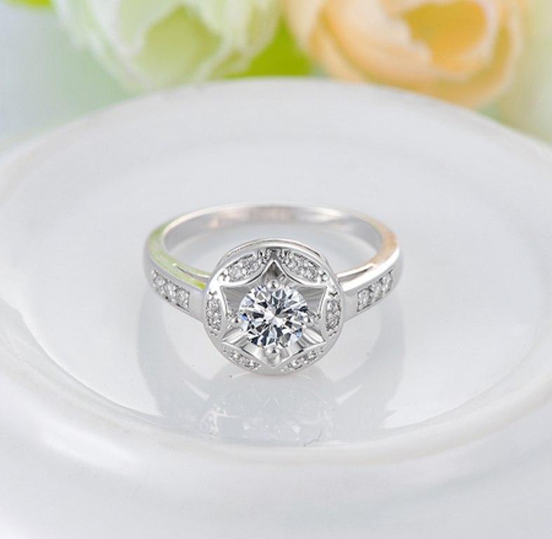 Кольцо - перстень