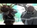 3 смерти из аниме Убийца Акаме