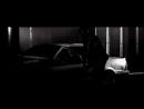 Andrey Razunov Je brûle avec Cгораю от твоей любви Official clip 2007