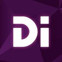 Логотип Диcконт-центр ДиПорт. Единственный ДЦ в Самаре