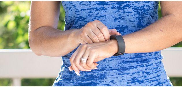 aQRWfvYBhkI 7 способов превратить надоевшую тренировку в проверку на прочность