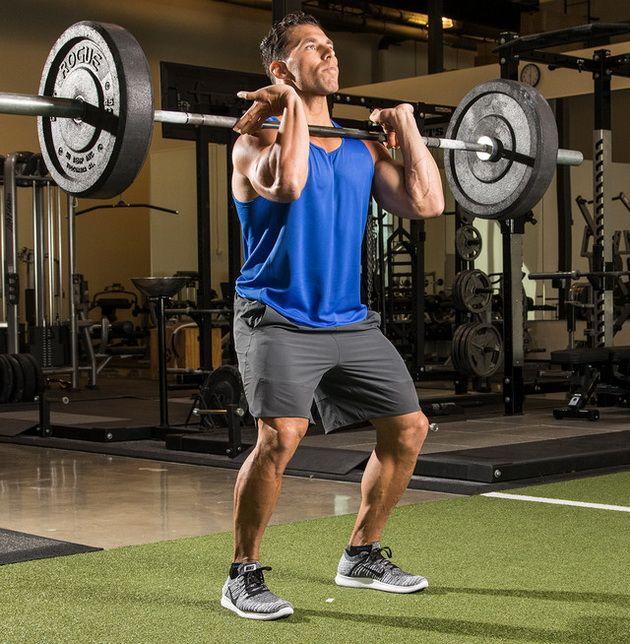 5n1hr9grBdY 7 способов превратить надоевшую тренировку в проверку на прочность