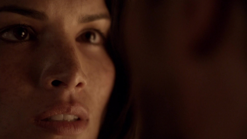 Katrina_Law_-_Spartacus_Blood_and_Sand_s01e13__2010__HD_1080p__s992_.mkv
