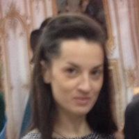Татьяна Светцова